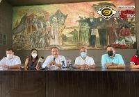 Villa de Álvarez perderá servicios públicos tras negativa del Congreso al reajuste de la Ley de Ingresos