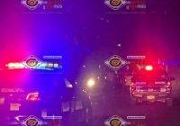 Con múltiples heridas de bala un hombre arriba a hospital en Manzanillo