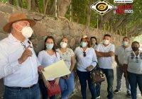 """Torrejón: IEE pone """"trabas"""" a aspirantes independientes para concretar sus registros"""
