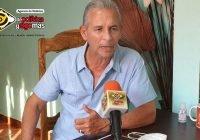 Alianzas representan unidad y estabilidad para el pueblo: Óscar Avalos Verdugo