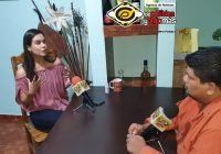 Rosi Bayardo aspira a ser Alcaldesa del puerto de Manzanillo