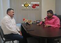 Los programas sociales en Ixtlahuacán son para ayudar a la gente: Carlos Carrasco