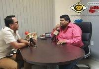 A pesar de la deuda que nos heredaron, seguimos trabajando por Coquimatlán: Lupe Benavides