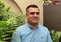 Aspiro a ser presidente municipal de Colima: Riult Rivera