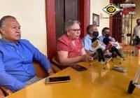 Colima necesita una gobernadora como Indira Vizcaíno: Foro Colima 4T