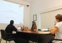 Se mantienen en Colima los protocolos sanitarios a Covid-19: Secretaría de Salud