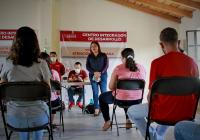 Mañana abre plataforma para registro de estudiantes De nuevo ingreso a preparatoria: Guadalupe Solís