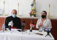 Transmitirá ICRTV la Serenata Guadalupana y Misa de Gallo