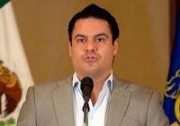 Asesinan en Puerto Vallarta al ex Gobernador de Jalisco, Aristoteles Sandoval