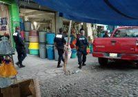 60 detenidos y 85 infracciones, como resultado de los operativos implementados del 24 al 27 de diciembre
