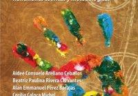 Invitan a presentación de dos libros sobre identidades y representaciones sociales