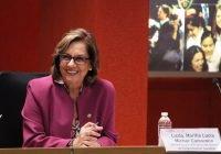 Senado preparará reformas contra violencia de género