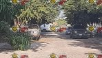 Asesinan a balazos a un adulto mayor en la comunidad de Los Reyes, en Armería