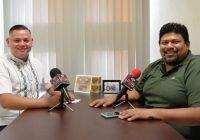 Me gustaría encabezar la alianza PRI-PAN-PRD por la diputación por Coquimatlán; Carlos Chavira