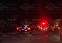 Acribillan a policia municipal de Manzanillo y balean a su acompañante mujer