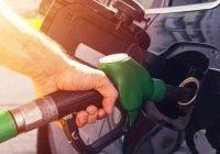 En 2021 aumentará 3.3% impuestos de tabaco, refrescos y gasolina debido a inflación