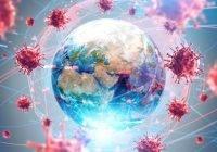 Coronavirus no es la última pandemia: Director de la OMS