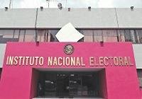 Desecha TEPJF acuerdo del INE sobre paridad de género en candidaturas a gubernaturas