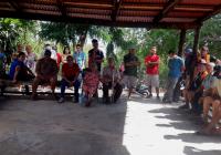 Pescadores de Manzanillo y Armería Respaldan la candidatura de Claudia Yáñez