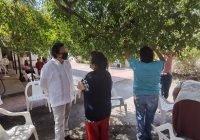Morena escucha a los ciudadanos y trabaja cerca con ellos en la construcción de un gran acuerdo social