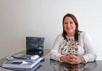 UdeC, ejemplo de fortaleza al adaptar su enseñanza al formato en línea: Liduvina Sandoval