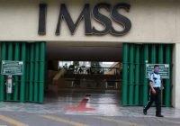 Buzón IMSS, un paso hacia la modernización del Instituto