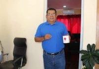 Fallece contralor de Ixtlahuacán Arturo Flores García