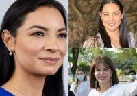 Colima entre los estados que más mujeres postulará en las elecciones de 2021