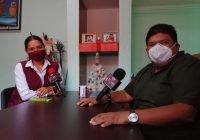 La 4T más comprometida que nunca en Tecomán: Viri Valencia