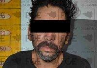 En Colima va a prisión por robo calificado