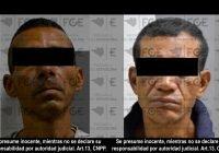 En Colima, dos vinculados a proceso por robo