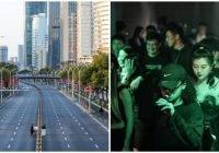 A un año del confinamiento en Wuhan, las cosas han cambiado