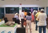 Invita Ayuntamiento de Armería a aprovechar el 15 % de descuento en el pago del predial