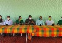 En cualquier condición, estamos listos para las elecciones: Partido Verde Tecomán
