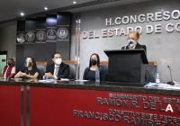 Comisión de derechos humanos deberá marcar un antes y un después: Olivera