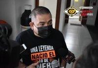 Ya no tenemos camas COVID disponibles, debemos apoyar en el tema de prevención: Guillermo Toscano