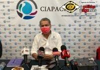 Buscará CIAPACOV emigrar a aplicaciones digitales para mejorar su servicio