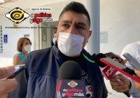 Gobierno de México no quiso invertir en la vacuna contra COVID, por eso llegan las sobras: Jorge Luis Preciado