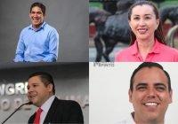 Definen quienes encabezan candidaturas a Alcaldías y distritos por el PRI en la alianza Sí por Colima