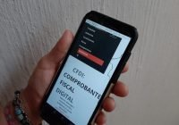 Habilita Seplafin comprobante fiscal digital