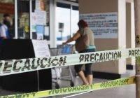 En la última jornada se registraron 20 nuevos casos por Covid-19 en Colima