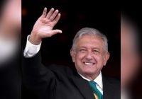 AMLO visitará Tecomán y Manzanillo este fin de semana