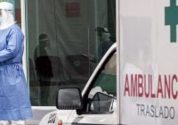 ¡Griselda miente! No se trasladan pacientes Covid-19 de Colima o VdA a Manzanillo