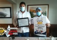 Anuncian 2da Travesía con Causa para Febrero en Manzanillo