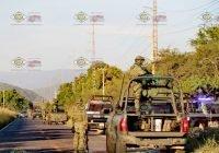 Choque en carretera Manzanillo-Cihuatlán deja una menor lesionada