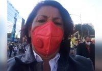 Rechazaremos los dedazos en Morena: Fundadores