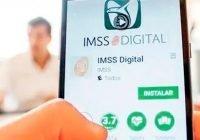 Otorga IMSS más de 100 millones de servicios digitales durante 2020