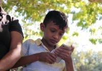 Armería ha recibido obras y programas sociales en 5 años de Nacho Peralta