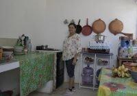 Gobernador ha entregado diversas  obras y beneficios en Ixtlahuacán