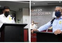 Autoriza incentivos para Manzanillo y Cuauhtémoc